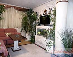 Mieszkanie na sprzedaż, Gdynia Chylonia, 42 m²