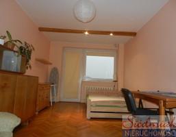 Mieszkanie do wynajęcia, Gdańsk Brzeźno, 60 m²