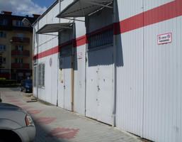 Lokal handlowy do wynajęcia, Łódź Polesie, 350 m²