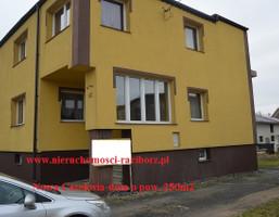 Dom na sprzedaż, Nowa Cerekwia, 250 m²