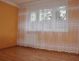 Kawalerka na sprzedaż, Koszalin Emilii Gierczak, 35 m²