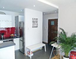 Mieszkanie do wynajęcia, Wrocław Psie Pole, 41 m²