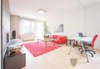 Mieszkanie do wynajęcia, Wrocław Psie Pole, 50 m²
