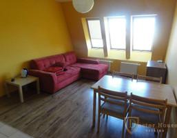 Mieszkanie do wynajęcia, Wrocław Osobowice, 40 m²