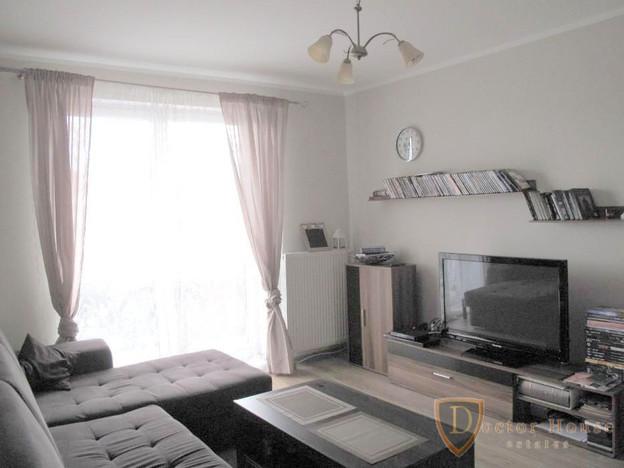 Mieszkanie do wynajęcia, Wrocław Krzyki, 53 m² | Morizon.pl | 2720