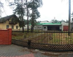 Dom na sprzedaż, Jedlnia-Letnisko Cicha, 640 m²