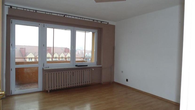 Mieszkanie na sprzedaż, Knurów, 39 m² | Morizon.pl | 6732