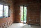 Mieszkanie na sprzedaż, Dąbrowa Górnicza Dziewiąty, 76 m²