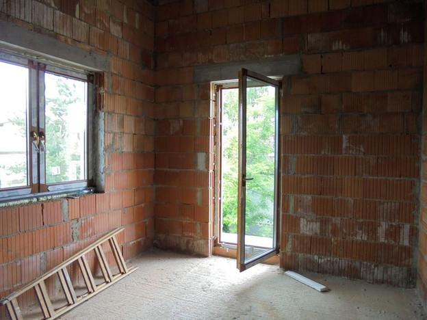 Mieszkanie na sprzedaż, Dąbrowa Górnicza Dziewiąty, 76 m² | Morizon.pl | 2563