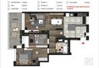 Mieszkanie na sprzedaż, Śródmieście-Centrum, 78 m²