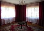 Dom na sprzedaż, Preczów, 200 m²