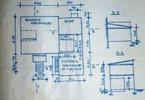 Dom na sprzedaż, Czerwionka-Leszczyny, 135 m²