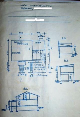 Dom na sprzedaż, Czerwionka-Leszczyny, 135 m² | Morizon.pl | 3998