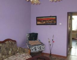 Mieszkanie na sprzedaż, Dąbrowa Górnicza Centrum, 48 m²