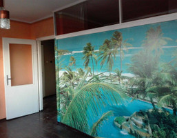Mieszkanie na sprzedaż, Piekary Śląskie, 38 m²