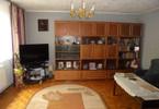 Dom na sprzedaż, Dąbrowa Górnicza Antoniów, 160 m²