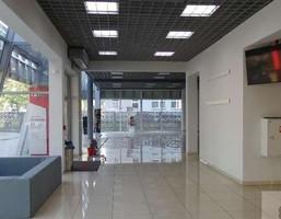 Obiekt na sprzedaż, Zabrze Centrum, 1450 m²