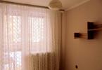 Mieszkanie na sprzedaż, Piekary Śląskie, 54 m²