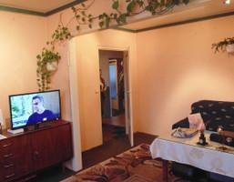Mieszkanie na sprzedaż, Knurów, 71 m²