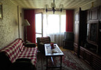 Mieszkanie na sprzedaż, Dąbrowa Górnicza Mydlice, 66 m²