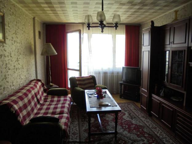 Mieszkanie na sprzedaż, Dąbrowa Górnicza Mydlice, 66 m² | Morizon.pl | 5173