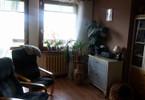 Mieszkanie na sprzedaż, Zabrze Zaborze, 62 m²