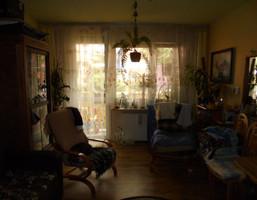 Mieszkanie na sprzedaż, Będzin Ksawera, 49 m²