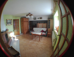 Dom na sprzedaż, Piekary Śląskie, 220 m²