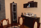 Mieszkanie na sprzedaż, Piekary Śląskie, 73 m²