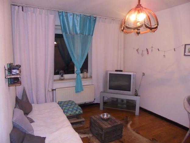 Mieszkanie na sprzedaż, Zabrze Maciejów, 44 m² | Morizon.pl | 5371