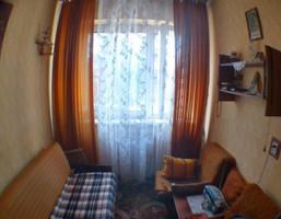 Mieszkanie na sprzedaż, Dąbrowa Górnicza Gołonóg, 38 m²