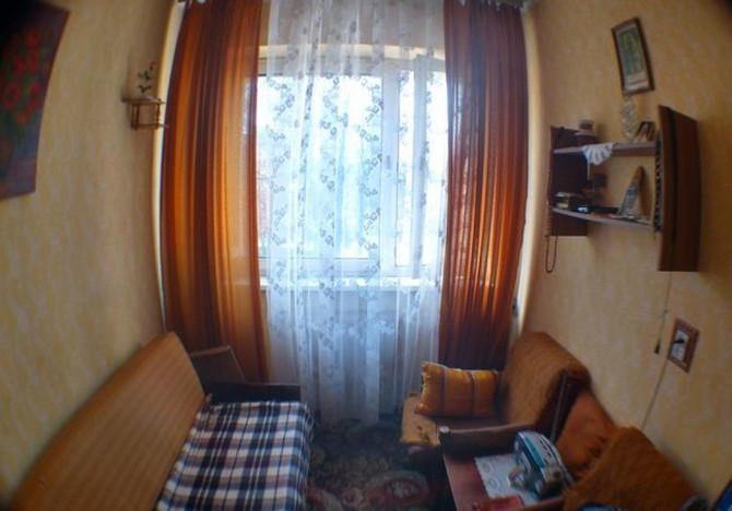 Mieszkanie na sprzedaż, Dąbrowa Górnicza Gołonóg, 38 m² | Morizon.pl | 5202