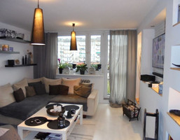 Mieszkanie na sprzedaż, Zabrze Centrum, 72 m²