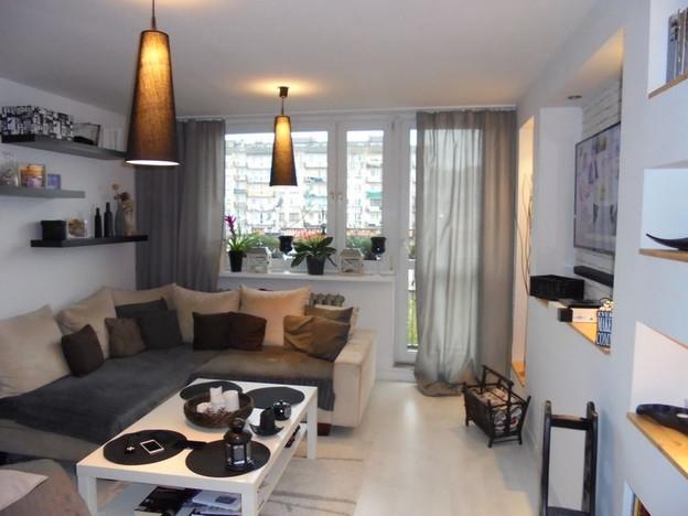 Mieszkanie na sprzedaż, Zabrze Centrum, 72 m² | Morizon.pl | 2208