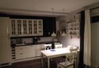 Mieszkanie na sprzedaż, Knurów, 64 m²
