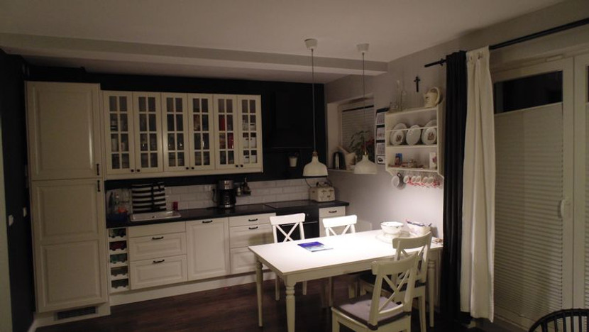 Mieszkanie na sprzedaż, Knurów, 64 m² | Morizon.pl | 6080