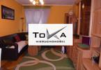 Mieszkanie na sprzedaż, Zabrze Os. Janek, 51 m²