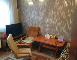 Mieszkanie na sprzedaż, Zabrze Centrum, 36 m²