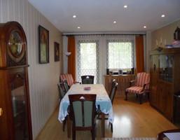 Mieszkanie na sprzedaż, Będzin Ksawera, 60 m²
