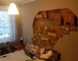Mieszkanie na sprzedaż, Zabrze Os. Janek, 38 m²