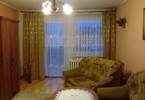 Mieszkanie na sprzedaż, Zabrze Zaborze, 59 m²