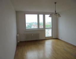 Mieszkanie na sprzedaż, Zabrze Centrum, 70 m²