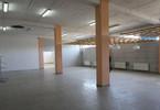 Lokal użytkowy do wynajęcia, Mysłowice Śródmieście, 465 m²