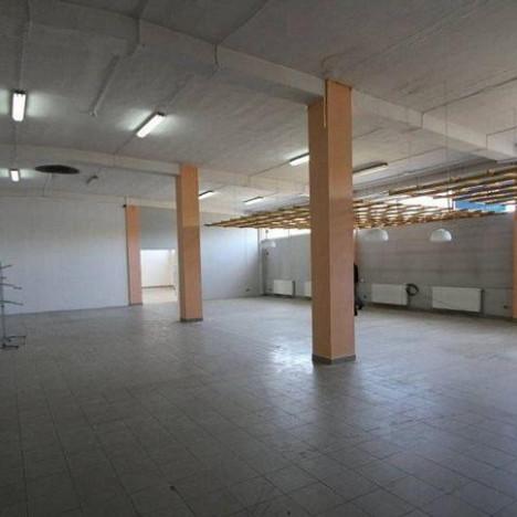Lokal użytkowy do wynajęcia, Mysłowice Śródmieście, 465 m² | Morizon.pl | 5811
