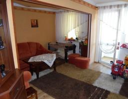 Mieszkanie na sprzedaż, Knurów, 48 m²