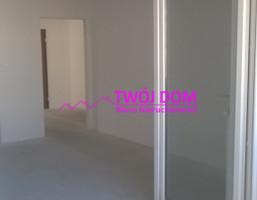 Mieszkanie na sprzedaż, Warszawa Kobiałka, 56 m²