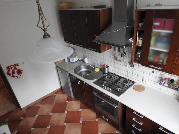 Mieszkanie na sprzedaż, Wrocław Krzyki, 52 m² | Morizon.pl | 6765
