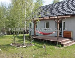 Dom na sprzedaż, Borzygniew, 46 m²