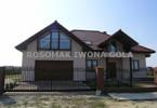 Dom na sprzedaż, Kiełczów, 350 m²