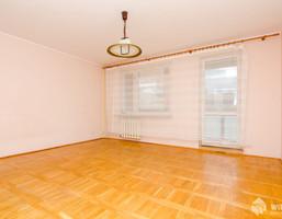 Mieszkanie na sprzedaż, Wrocław Gądów Mały, 61 m²
